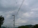 P3300330.jpg