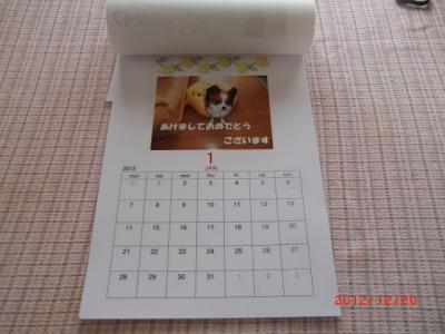 011_convert_20121226214643.jpg