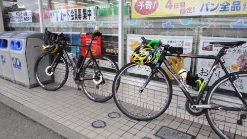 DSC07046-.jpg