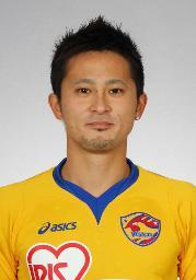 ベガルタ仙台のMF関口訓充、浦和レッズに完全移籍