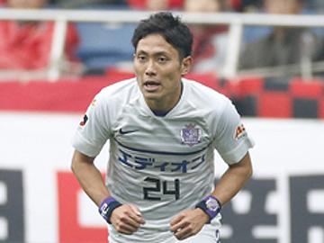 広島DF森脇良太、浦和レッズへ移籍!