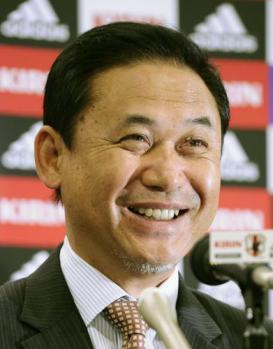 【なでしこ】佐々木監督の続投発表!「次のW杯目指したい」