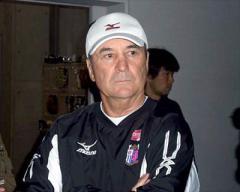 【日本代表】セレッソ大阪クルピ監督「ブラジルが酷い試合をしてゴメンナサイ(笑)」