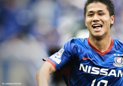 小野裕二(20)ベルギーにVIP移籍! 移籍金約2億4000万、年俸は約6000万円!