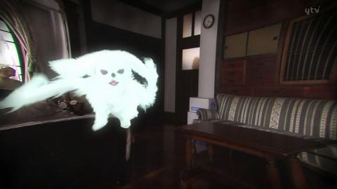 北川景子 画像 悪夢ちゃん
