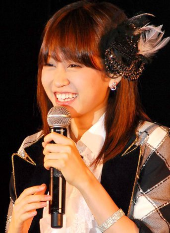 oricon_2016172_0-enlarge.jpg