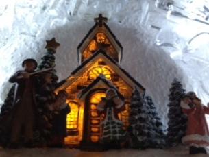 メリークリスマス5