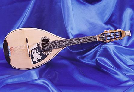 mandolin_02[1]