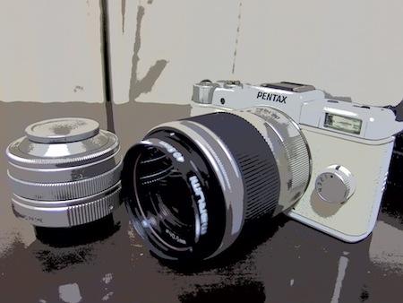 P2012146.jpg