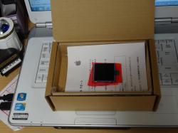 DSC00682_convert_20120917234738.jpg