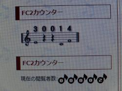 DSC00719_convert_20121028170300.jpg