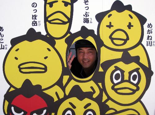 6_copy_20120910173418.jpg