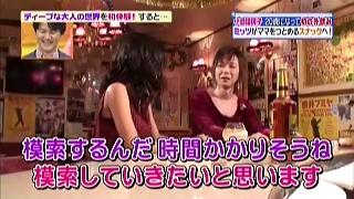 小島瑠璃子と土田晃之の関係