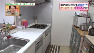 内田由季さんの自宅