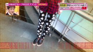 tokyo-osyare-20140130-015.jpg