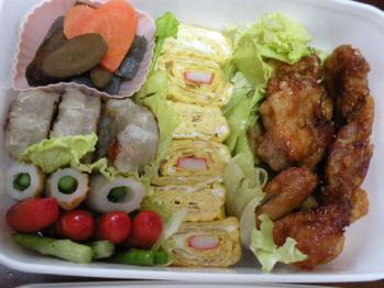 undoukai_20120617213204.jpg