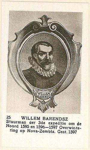 25_Willem_Barendsz.jpg