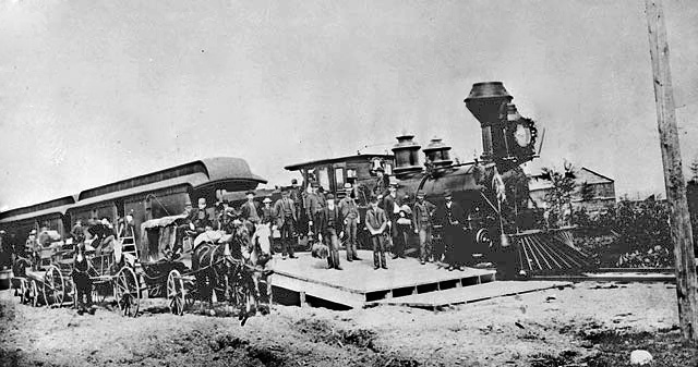 Canadian_Pacific_First_Train.jpg