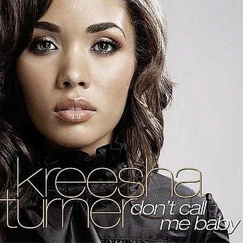 Kreesha_Turner_-_Dont_Call_Me_Baby_1.jpg