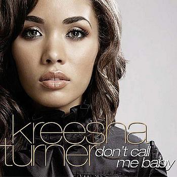 Kreesha_Turner_-_Dont_Call_Me_Baby_1.jpg