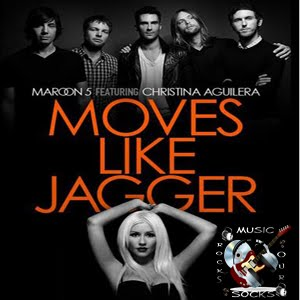 Maroon-5-feat_-Christina-Aguilera-Moves-Like-Jagger-MROS.jpg