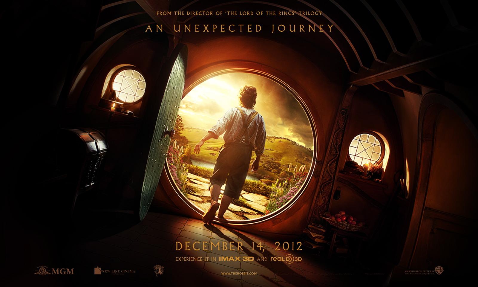 The-Hobbit-poster-2.jpg