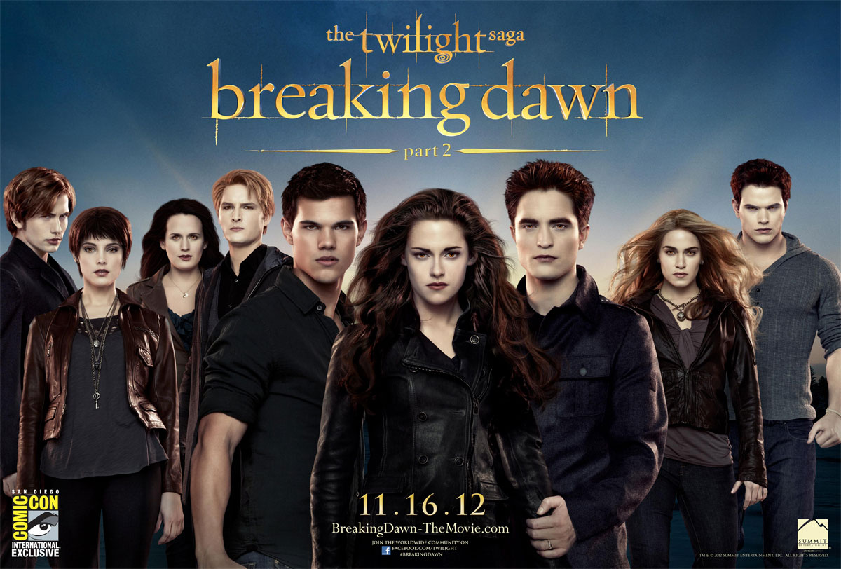Twilight_Breaking_Dawn_Part2_Poster.jpg