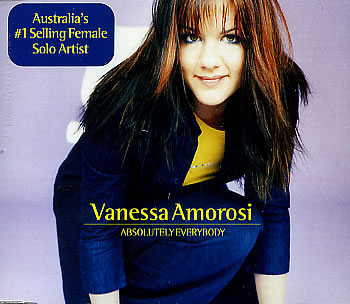 Vanessa-Amorosi-Absolutely-Everyb-167121.jpg