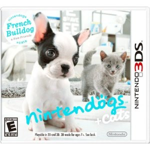 nintendogs-cats-3ds-games.jpg