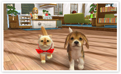 nintendogs_cats_screenshot.jpg