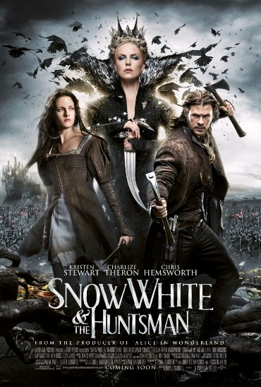 snow_white_and_the_huntsman_movie_poster_1.jpg