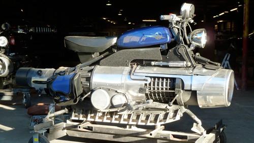 jetcycle.jpg
