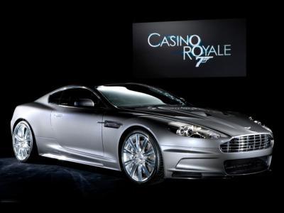 2006-Aston-Martin-DBS.jpg