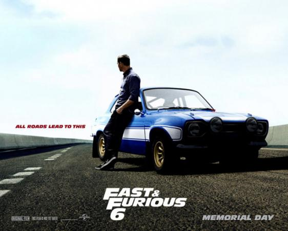 Fast-and-Furious-6.jpg