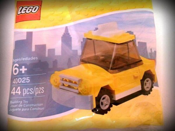 LEGO-40025.jpg