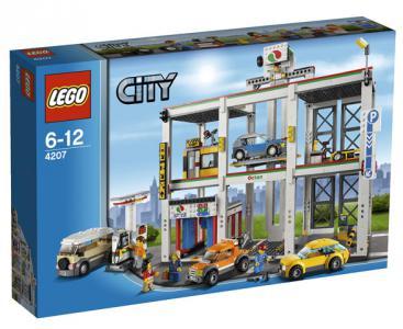 LEGO_4207_Octan__4faa5ecb0a92b.jpg