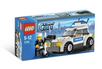 Lego_7236-2.jpg