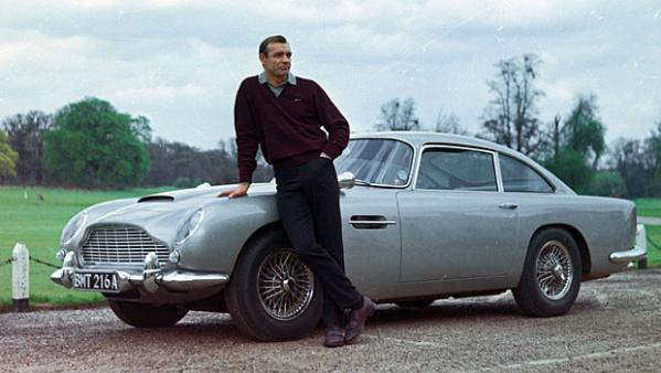 bond-and-aston-martin.jpg