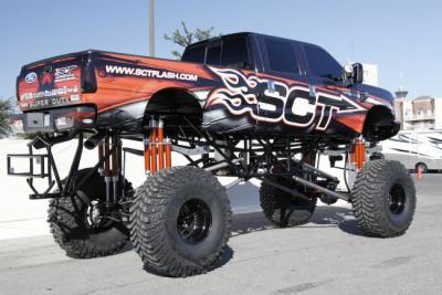 sema-2012-crazy-awesome-cars-motorcycles.jpg