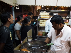 Bangalore_VadaPava_1408-202.jpg