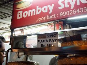Bangalore_VadaPava_1408-206.jpg
