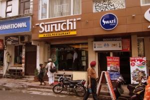 Delhi_Suruchi_1409-102.jpg