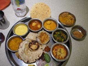Delhi_Suruchi_1409-105.jpg