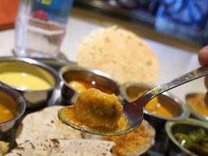 Delhi_Suruchi_1409-106.jpg