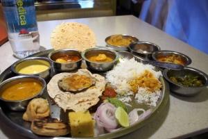 Delhi_Suruchi_1409-107.jpg