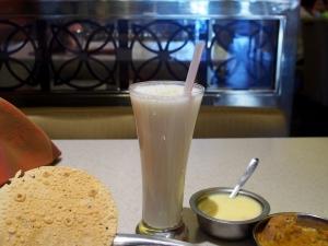 Delhi_Suruchi_1409-108.jpg