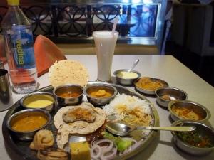 Delhi_Suruchi_1409-109.jpg