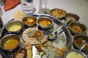 Delhi_Suruchi_1409-110.jpg