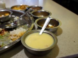 Delhi_Suruchi_1409-111.jpg