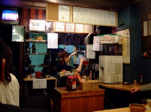 Megumi-ya_0610-102.jpg